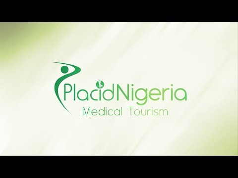 Placid Nigeria Providing Medical Tourism Options for Nigerians