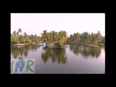 Alleppey video