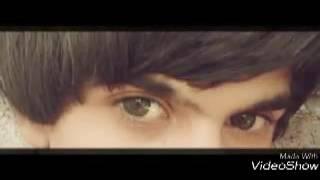 اغنيه حسين فاخر 2016 جديد