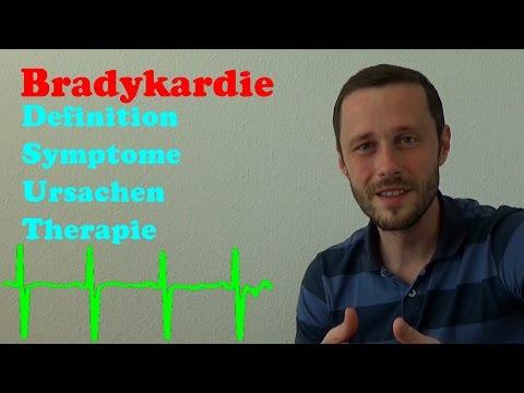 Neumyvakin und Hypertonie Video