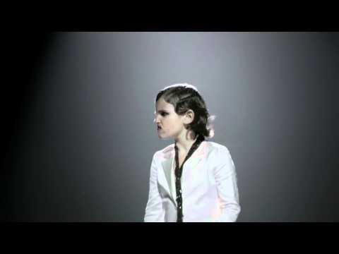 Концерт Соня Сотник в Донецке - 5