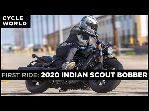 2021 Indian Scout Scout Bobber Sixty at Shreveport Cycles