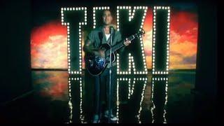 Tiki Taane Always On My Mind Music