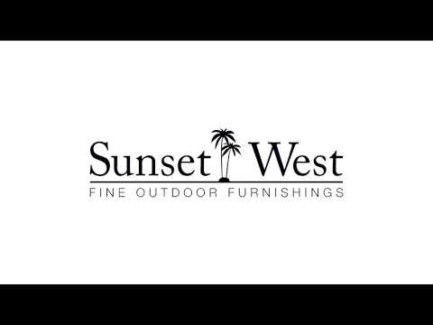 The Newport Collection by Sunset West USA