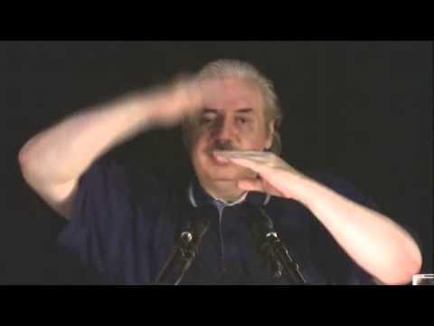Николай Левашов Как помочь женщине забеременеть