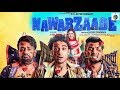 Nawabzaade movie download link