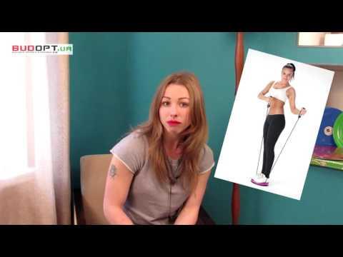 Hot shapers бриджи для похудения в красноярске