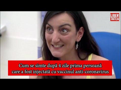 Papilloma virus sintomi vaccino