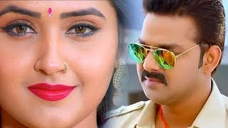 2019 Kajal Raghwani Pawan Singh New Bhojpuri Movie Wwr