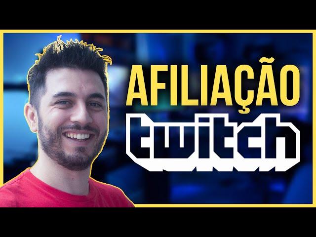 twitch videó kiejtése Portugál-ben