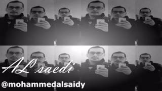 اغاني طرب MP3 زفة يوم الفرح والسعد _فهد الكبيسي :بدون حقوق تحميل MP3