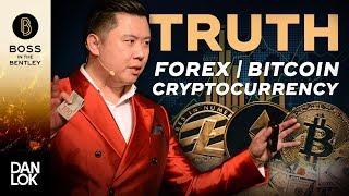 Ist Forex-Handel mit dem Bitcoin