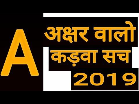 Download S Name Horoscope Rashifal 2019 Video 3GP Mp4 FLV HD Mp3