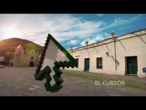 El Cursor Salta - promo Nº 1 - Portal de noticias de Salta