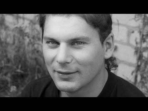 Сектор Газа – Все песни 1989 - 2000 (Чистый звук - ПАМЯТЬ ЮРИЯ ХОЯ) – Лучшие песни, часть вторая