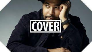 Adel Tawil   Ist Da Jemand (Cover By Sayonara)