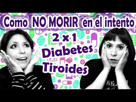 Limón y ajo en la diabetes