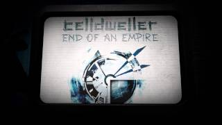 Celldweller Lost In Time