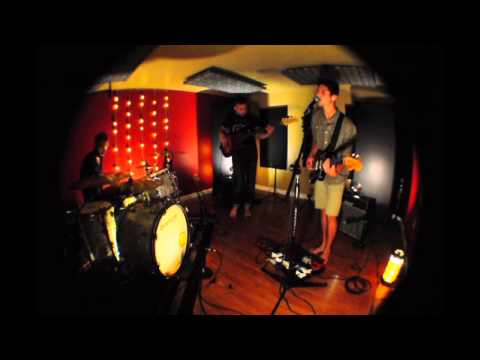 """Heavy English - """"Since I've Been Loving You"""" (Led Zeppelin cover), 2013"""