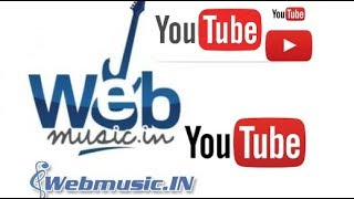 webmusic song mp3 free download song a to z - मुफ्त