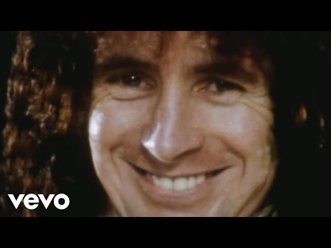 Let There Be Rock Lyrics – AC/DC