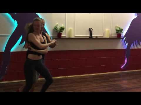 Tanzkurse für singles in dortmund