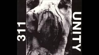 311 - Unity (1991) FULL ALBUM