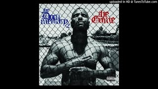 THE GAME Feat Future - Dedicated  -THE DOCUMENTARY 2