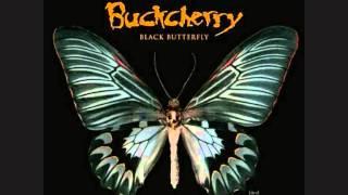 Buckcherry - Stayin' High (Demo)