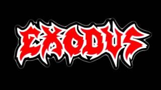 Exodus - Impaler (Subtitulado al Español)
