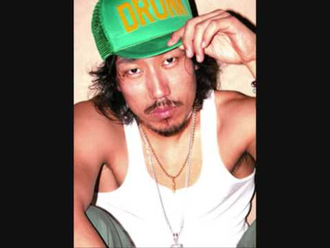 Drunken Tiger - Three Kingz - Feat. Roscoe Umali, Stylistic Jones