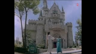 Ek Doosre Se Khafa Hona Nahin Full Song | Pati Patni Aur