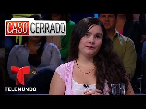 Sex-Video von einer jungen Schülerin