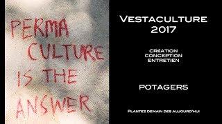 Les réalisations de Vesta en 2017