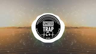 Madonna & Quavo   Future (United Trap Remix)