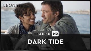 Dark Tide Film Trailer