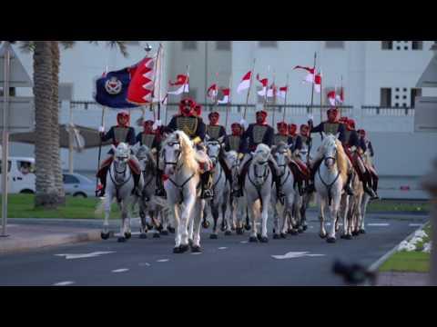 في يوم شرطة البحرين خالص التحية للقائمين على حفظ أمن الوطن 2019/12/14