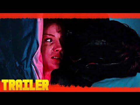 Trailer Maligno