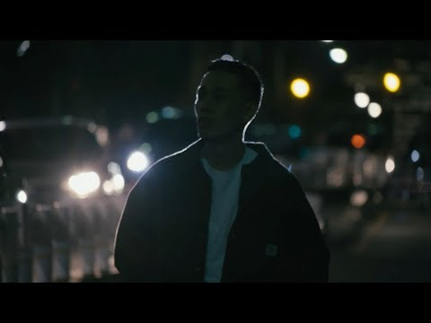 STUTS - Changes feat. JJJ (Official Music Video)