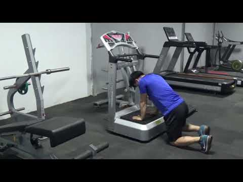 Máy massage - Máy rung