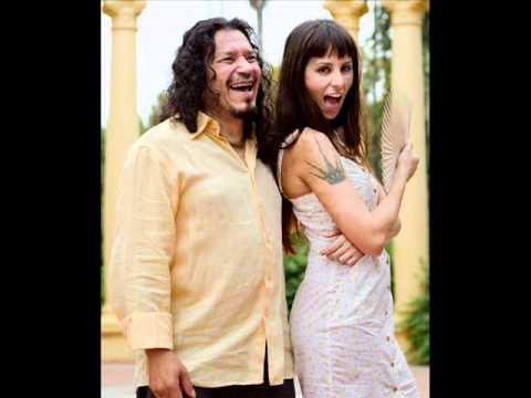 Raimundo Amador Ft La Mala Rodriguez - Me voy pa las 3000 (2005)