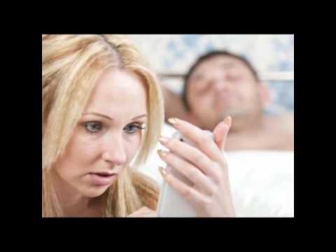 Video Kitab Primbon Ungkap Ciri Fisik Wanita yang Suka Selingkuh