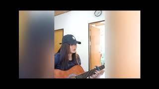 I need you more today • Caleb Santos (Guitar Cover)