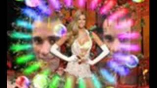 رقص الحصان بل الشكل الجديد عفرتو المزيكا مصطفي باسط والنجم ابراهيم الخواجه خواجه يتحدي الملل 0121461935 تحميل MP3