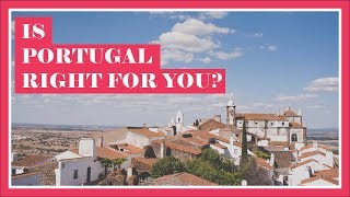 Why You SHOULDN'T Get Married in Portugal