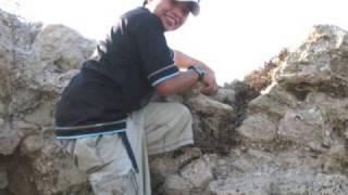 awit ng barkada by apo hiking society