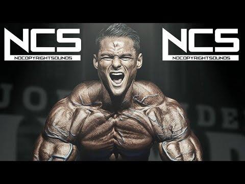 mp4 Bodybuilding Songs, download Bodybuilding Songs video klip Bodybuilding Songs