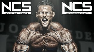 Best NCS Gym Workout Music Mix   – [NoCopyrightSounds] Top 20 Bodybuilding Songs Playlist