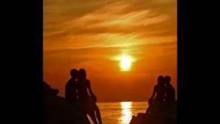 Dj Dado   Gimme Love (DANCE 90)
