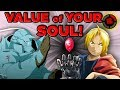 Download Youtube: Film Theory: How Much is YOUR SOUL Worth? (Fullmetal Alchemist Brotherhood)